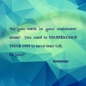 Beyond Customer Service quote-01