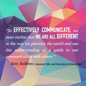 Multifaceted Communication quote-01
