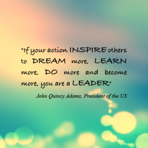 Positive Leadership in Action quote-01
